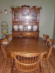 Ethan Allen Dining Room Set by Ethan Allen Dining Room Sets Marceladick Com