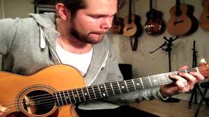 Rocket Smashing Pumpkins Bass Tab by Smashing Pumpkins U2013 Cherub Rock U2013 Guitar Lesson The Glog