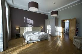 100 One Bedroom Interior Design Riga Apartments For Rent Riga Lux Apartments