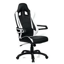 fauteuille de bureau gamer october 2017 edialogos us