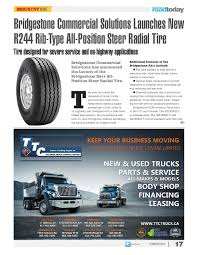 Road Today Feb 2014 By Road Today - Issuu Bridgestone Duravis R 630 185 R15c 3102r 8pr Tyrestletcouk Bridgestone Tire 22570r195 L Duravis R238 All Season Commercial Tires Truck 245 Inch Truckalcoa Truck Tyres For Sale Lorry Tyre Toyo Expands Nanoenergy Line With New Commercial Tires To Expand Tennessee Tire Plant Rubber And Road Today Feb 2014 By Issuu Cporation Marklines Automotive Industry Portal Mobile App Helps Shop Business Light Blizzak Ws80 Loves Travel Stops Acquires Speedco From Americas