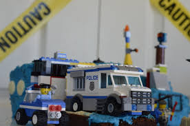 Police Party | My Kids Party Lego Mobile Police Unit Itructions 7288 City Command Center 7743 Rescue Centre 60139 Kmart Amazoncom 60044 Toys Games Lego City Police Truck Building Compare Prices At Nextag Tow Truck Trouble 60137 R Us Canada Party My Kids Space 3 Getaway Cversion Flickr Juniors Police Truck Chase Uncle Petes City Patrol W Two Floating Dinghys And Trailer Image 60044truckjpg Brickipedia Fandom Powered By Wikia