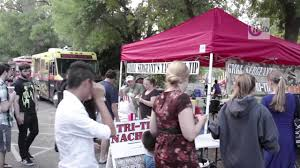 Reno Street Food/Food Truck Friday News Package - YouTube The Images Collection Of Teal Schwein Truck In Los Angeles Reno Reno Street Food To Continue Success At Idlewild Park Krnv Truck Friday Nv Youtube Trucks Unique 193 Best Vans On Pinterest Fridays 25 May 2018 Photos Provide Diverse Dishes Kunr Visitrenotahoecom 06food Party The Carlitos Calle Tacos Nevada Facebook 16 Vehicle Wraps Inc Sfoodtruckwrapinc With Kids Moms Blog
