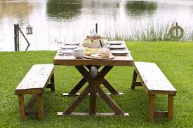 15 Free Picnic Table Plans In All Shapes And Sizes Outdoor Steel Lunch Tables Chairs Outside Stock Photo Edit Now Pnic Patio The Home Depot School Ding Room With A Lot Of And Amazoncom Txdzyboffice Chair And Foldable Kitchen Nebraska Fniture Mart Terrace Summer Cafe Exterior Place Chairs Sets Stock Photo Image Of Cafe Lunch 441738 Table Cliparts Free Download Best On Colorful Side Ambience Dor Table Wikipedia