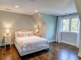 Bedrooms With Views Bedroom Designs India Modern Ideas Crafts Home Decor In This Master Sculptural