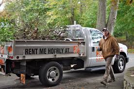 Dont Worry I Did My Part, Rent A Truck Home Depot | Trucks ...
