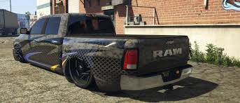 2018 Dodge Ram 3500 Dually + Show Hauler Trailer [Add-on/Replace ... American Force Wheels John The Diesel Man Clean 2nd Gen Used Dodge Cummins Trucks Lifted Dually Give Me Your Thoughts Truck 1999 Chevrolet Silverado 454 Crew Cab Dually Fast Specialties Big Dually Ford Trucks For Horseman Bad Ass 17 Ram 3500 4x4 Laramie Longhorn Limited Cj Dunlaps 2015 Ford F350 Platinum The Joker Jr Forged Worlds Largest Drive 2013 22 Sport This 1980 Toyota Flatbed Cversion Is A Oneofakind Daily Rig Dreamin Kenworth On Pickup Frame