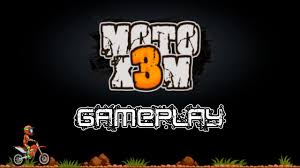 Moto X3M Full Gameplay And Walkthrough Video To Complete All ... Steam Community Guide Walkthrough Just Casually Gaming Delicious Emilys Holiday Season Cat Shmat Level 15 Youtube 25 Unique Moon Easter Egg Ideas On Pinterest Easter Recipes Cheese Inspector 13 Blow It Up Gameplay Bacon Escape For Level 17 Ios Gameplay Family Barn Free Farm Game Online Infected The Twin Vaccine Chapter 1 Friday 220815 Quest And Geometry Dash Deadly Premition Page 4 Osceola Yummy More