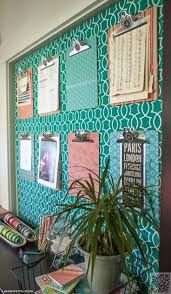 Boss Day Office Decorations by Best 25 Principal Office Decor Ideas On Pinterest Office