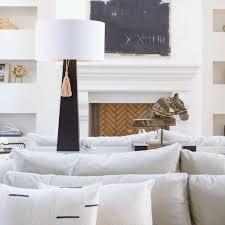 100 Photo Of Home Design Redo Nashville TN
