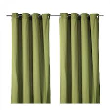 Dritz Curtain Grommet Kit by Curtains Ideas Curtain Grommet Tool Inspiring Pictures Of