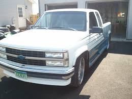 Chevrolet C/K 1500 Questions - Im Trying To Cam My 93 Silveradobut ... Past Truck Of The Year Winners Motor Trend 1998 Chevrolet Ck 1500 Series Information And Photos Zombiedrive Wikipedia Chevrolet C1500 Pick Up 1991 Chevrolet Pickup 454ss 23500 Pclick 1993 454 Ss For Sale 2078235 Hemmings News New Used Cars Trucks Suvs At American Rated 49 On Muscle Fast Hagerty Articles 1990 T211 Indy 2018 Amazoncom Decals Stripes Silverado Near Riverhead York Classics Sale On Autotrader