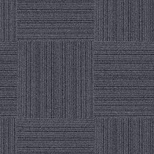 Grey Carpeting Texture Seamless 16770