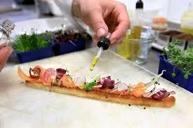 stage cuisine marseille visite gastronomique marseille atelier cuisine cours de cuisine