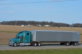 Jones Motor Company Trucking - Best Image Truck Kusaboshi.Com Truck News April 2017 By Annexnewcom Lp Issuu Pin Jones Performance Products On Semi Photos Pinterest Rjones Trucking Solved Fancing A Is Purchasing N Jason Tnsiam Flickr Crane Rental Company Inc Washington Dc Maryland Rex Balentine Asst Safety Supervisor Brothers 1980 Peterbilt 352 From Lonnie Tony Driver Theonhaulage Linkedin Is Streamling Fuel Management And Fueling Home