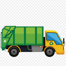 Truck Car Illustration - Vector Garbage Truck Png Download - 1600 ... Truck Png Images Free Download Cartoon Icons Free And Downloads Rig Transparent Rigpng Images Pluspng Image Pngpix Old Hd Hdpng Purepng Transparent Cc0 Library Fuel Truckpng Fallout Wiki Fandom Powered By Wikia 28 Collection Of Clipart Png High Quality Cliparts Trucks Chelong Motor 15 Food Truck Png For On Mbtskoudsalg Gun Truckpng Sonic News Network