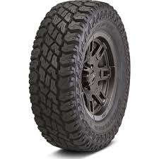Cooper Discoverer S/T Maxx | TireBuyer Cooper Discover Stt Pro Tire Review Busted Wallet Starfire Sf510 Lt Tires Shop Braman Ok Blackwell Ponca City Kelle Hsv Selects Coopers Zeonltzpro For Its Mostanticipated Sports 4x4 275 60r20 60 20 Ratings Astrosseatingchart Inks Deal With Sailun Vietnam Production Of Truck 165 All About Cars Products Philippines Zeon Rs3g1 Season Performance 245r17 95w Terrain Ltz 90002934 Ht Plus Hh Accsories Cooper At3 Tire Review Youtube