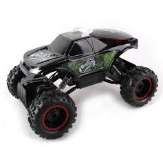 Replacement Rock Crawler For Kidirace All Terrain RC Rock Crawler ... Powerful Remote Control Truck Rc Rock Crawler 4x4 Drive Monster Bigfoot Crawler118 Double Motoredfully A Jual 4wd Scale 112 Di Lapak Toys N Webby 24ghz Controlled Redcat Clawback Electric Triband Offroad Rtr Top Race With Komodo 110 Scale 19 W24ghz Radio By Gmade 116 Off Eu Hbp1403 24g 114 2ch Buy Saffire Green