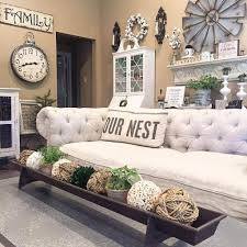 Room Stunning 35 Rustic Farmhouse Living Furniture Decor