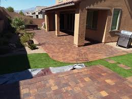 Discount Pavers Las Vegas, Ebay Coupon Code 2019 March Desnation Xl Promo Codes Best Prices On Bikes Launch Coupon Code Stackthatmoney Stm Forum Codes Hotwirecom Coupons Monster Mini Golf Miramar Lot Of 6 Markten Xl Ecigarette Coupons Device Kit 1 Grana Coupon Code Lyft Existing Users June 2019 Starline Brass Markten Lokai Bracelet July 2018 By Photo Congress Vuse Vapor In Store Samuels Jewelers Discount Sf Ballet
