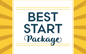 Start Fitness Coupons - Are Cloth Nappies Worth It Rogue Fitness Coupons Promo Codes Coupon Codes Print Sale Vue Discount Code Sunday Crowd Made 2018 Black Friday Cyber Monday Equipment Sales 3d Event Designer Promo Eukanuba 5 Shirts Cheap Azrbaycan Dillr Universiteti Rogue Fitness 2019 Vouchers Coupon 100 Working Macbook Air Student Uk Sears Dealrush Wexel Art 2016 Crossfit Gym Deal Guide As 25 Off Marcy Top Promocodewatch