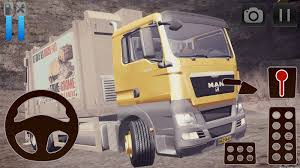 Truck Simulator Games MAN - Android Apps On Google Play Dropside In South Africa Junk Mail Buy Bruder Man Tga Tip Up Truck 02765 No77 Shane Breton Euro 6 Class A Btrc British Pet Animal Transport Driving 3d Sim Android Apps On Google Low Loader Truck With Jcb 4cx Backhoe Load Our Fathers Lutheran Church Blog Ctda California Academy Committed To Superior Tgx D38 The Ultimate Heavyduty Man Trucks Australia Work Pics From This Summer Volume 1 Driving Shifting Gearbox 16 Speedschaltgetriebe 430 1080p Hd Youtube