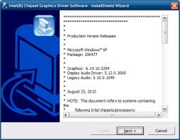 How To Retrieve Passwords In Windows XP Google Chrome Free Download For Windows Xp3