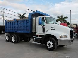 2009 MACK PINNACLE CXU612 FOR SALE #2498 Used 2014 Mack Gu713 Dump Truck For Sale 7413 2007 Cl713 1907 Mack Trucks 1949 Mack 75 Dump Truck Truckin Pinterest Trucks In Missippi For Sale Used On Buyllsearch 2009 Freeway Sales 2013 6831 2005 Granite Cv712 Auction Or Lease Port Trucks In Nj By Owner Best Resource Rd688s For Sale Phillipston Massachusetts Price 23500 Quad Axle Lapine Est 1933 Youtube