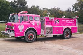 Pink Fire Truck Wrap For Women Rock   Car Wrap City Fire Fighters Support The Breast Cancer Fight Only In October North Charleston Pink Truck Editorial Image Of Breast Enkacandler Saves Lives With Big The 828 Heals Firetruck Visits Sara Youtube Firefighters Use Tired Fire Trucks As Charitable Engine Truck Symbolizes Support For Women Metrolandstore Help Huber Heights Department Get On Ellen Show Index Wpcoentuploads201309 Pinkfiretruck Dtown Crystal Lake Cindy Anniston Geek Alabama Missauga Goes Pink Cancer Awareness Sign