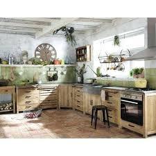 cuisine maison du monde copenhague cuisine maison du monde cuisine cuisine copenhague maison du monde