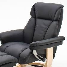 fauteuil bureau relax fauteuil bureau relax chaises de bureau sans roulettes eyebuy