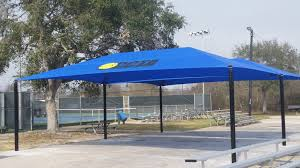 South Texas Canvas | Canvas Awnings | Shades | Truck Tarps ... Retractable Awnings Houston Tx Austin Tx Awning Garage U Covers Ink Metal Window Full Dallas Usa Canvas Shoppe Patio Canopies Lytle Texas 14x21 Deck And Carport Windows Remodel Team San Antonio County The Company Shade And Home Page Fniture For Your Signs Sign Solutions