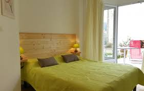 chambre d h es corse bed and breakfast u san larenzu ref 16061 in aullene corse
