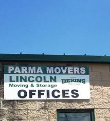 Parma Movers 8686 Brookpark Rd Cleveland, OH Transportation Services ... Mapquest Navigator User Manual Pdf Lancaster Residents Voice Opposition To Mapquests Top Hidden Gem Apis 12 Best Applications For Driving Directions Nearplacecom Columbia Missourian Stylebook Dmissouri San Panchos Tacos Francisco Food Trucks Roaming Hunger Chandler Car And Truck Sales 1220 N Arizona Ave Az Auto Route 3 Stock Photos Images Alamy Google Maps Mapquest Canada Dire From Denver Colorado St Louis Missouri Paris France University Of Pikeville