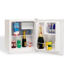 mini cing kühlschrank minibar 41 l 230 v kaufland de