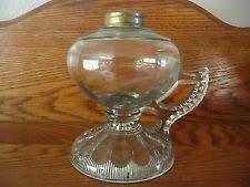 Reddy Kilowatt Character Lamp by Rare 1940 U0027s Reddy Kilowatt Aerolux Figural Filament Light Bulb