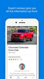 100 Edmunds Used Trucks Best Apps For Car Shopping For IPhone And IPad IMore