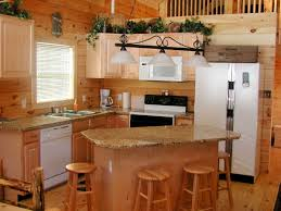 Kitchen Island Ideas For Small Kitchens by Kitchen Room Design Art Deco Brushed Copper Kitchen Island