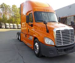 Trucks For Sale | Work Trucks | Big Rigs | Mack Trucks Mhc Truck Sales Denver Colorado Commercial Trucks For Sale In Co Truckingdepot Sfi And Fancing Work Big Rigs Mack Volvo Tractors Schneider Semi Pictures Offering Truckers An Ownership Route Fleet Owner 139 Best Used For Images On Pinterest 2012 Freightliner Cascadia 125 Sleeper 2015 Kenworth T680