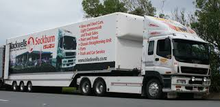 File:New Zealand Trucks - Flickr - 111 Emergency (285).jpg ... Isuzu Trucks On Twitter The All New 2018 Ftr Powerful Nz Trucking Reconfirms Dominance Of The Zealand Market 2019 Isuzu Nrr Cab Chassis Truck For Sale 288677 Ph Marks 20th Anniversary With Euro 4compliant Diesel A New Record Just 73 Minutes After Becoming Official Dealer Sells 2016 Npr Efi 11 Ft Mason Dump Body Landscape Truck Feature Commercial Vehicles Low Cab Forward Newgeneration F Series Arrives Behind Wheel Used Cit Llc Malaysia Updates Dmax Pickup Adds Colour Reefer 2843