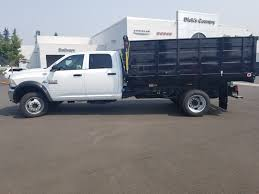 Snow Plow For Dodge Ram 3500 Best Knapheide Ram 5500 Landscape Dump ... Choosing The Right Plow Truck This Winter 2015 Ford F150 Snow Prep Kit Costs Just 50 Motor Trend Rear On Youtube Pickup Trucks With Plows Magnificient Best For Blizzard 720lt Suv Small Personal 72 Fisher Xtremev Vplow Fisher Eeering Nissan Titan Xd Package Is Ready For A White Christmas Matchbox 1954 Sinclair Models Of Yesteryear Transportation Stock Picture I1056548 At Featurepics Wing Expanding Stonebrooke