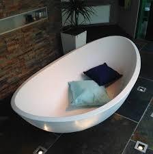 freistehende badewanne badewannen freistehend freestanding