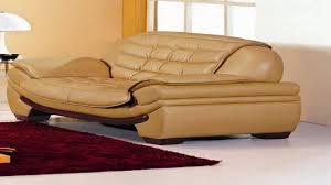 Camelback Slipcovered Sofa Restoration Hardware by Furniture Unique Camelback Sofa Design For Home Furniture Ideas