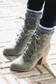 best 25 lace up booties ideas on pinterest spring shoes vince