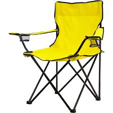 Folding Chair Meme Clipart Images Gallery For Free Download ... Deckchair Garden Fniture Umbrella Chairs Clipart Png Camping Portable Chair Vector Pnic Folding Icon In Flat Details About Pj Masks Camp Chair For Kids Portable Fold N Go With Carry Bag Clipart Png Download 2875903 Pinclipart Green At Getdrawingscom Free Personal Use Outdoor Travel Hiking Folding Stool Tripod Three Feet Trolls Outline Vector Icon Isolated Black Simple Amazoncom Regatta Animal Man Sitting A The Camping Fishing Line