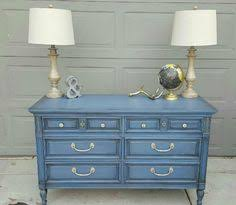 Americana Decor Chalky Finish Paint Lace by Before And After Americana Decor Primitive Chalk Paint With A