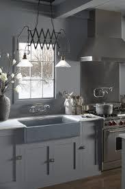 Swanstone Kitchen Sinks Menards by Kitchen Sink Double Porcelain Kitchen Sink Deep Cast Iron