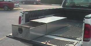 Bed : Build Your Own Truck Bed Slide Out Jeep Car Bed Bath And ... Truck Bed Slide Plans 08 10 13 28 44 Marvelous Next I Cut Out The 57 Drawer Enteleainfo Bed Drawers System Home Design Ideas Appealing Pickup The Best Of 2018 Build Your Own Slide Out Jeep Car Bath And Extendobed Cargoglide 1000 Lb Capacity 75 Extension Van Suv Perfect Pinkpigeon Quotes Trucks Pull Drawer Simplest Diy For Chevy Avalanche Youtube Sliding Tool Box