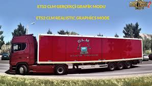 Catalog » C » Download Simulator Mods | ETS2 | ATS | FS17 | CSGO | GTA 5