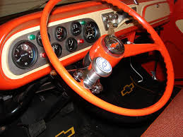 Steering Wheel Brodie (Spinner/Suicide) Knobs Legal In MI ... Nikola One Gaselectric Semi Truck Announced Future Tech Trends Caucasian Driver Behind The Wheel Of Sgt Trucking Transportation Logistic And Warehousing 2013 Freightliner Cascadia Sleeper For Sale Fontana Ca Corp Replacement Steering Wheels Truckidcom 2014 And Dashboard Of Modern Stock Image 2008 Kenworth T660 Aerodynamic Raised Roof Double Bunk 2yr2000 Covers Awesome New 18 Custom